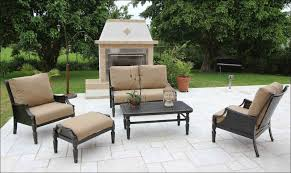 exteriors fabulous patio cushions clearance deep seat chair