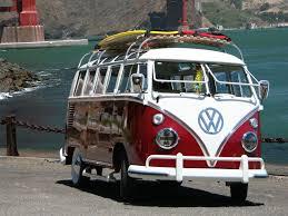 volkswagen bus 2013 nostalgie fin de la production du kombi le van mythique de