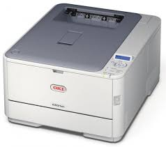 c531dn desktop color printer olympiathai