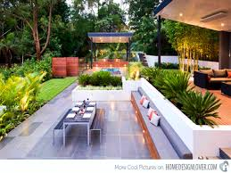 Stamped Concrete Patio Design Ideas by Apartments Adorable Modern Concrete Patio Designs Stamped