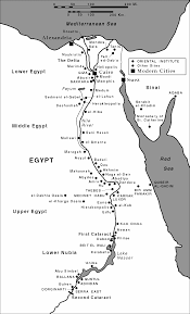 Map Of East Chicago by Ancient Near East Site Maps The Oriental Institute Of The