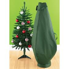 upright tree storage bag the best bag collections