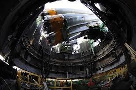 supermassive black hole a news news for dec 2010