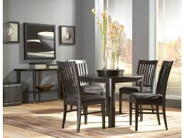 42 Dining Table Eclipse 42 Dining Table Cort