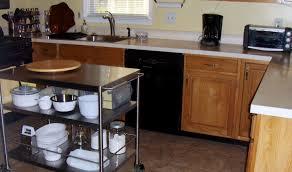 entertain design kitchen table sets target under kitchen designs
