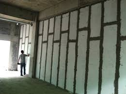 partition wall decorative panel mdf perforated screening park