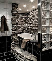 zebra bathroom decorating ideas bathroom designs 2015 in no bathtub on decorating ideas