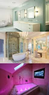 best bathroom lighting ideas the best bathroom lighting ideas interior design