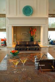 287 best kitchen images on pinterest kitchen kitchen ideas and home