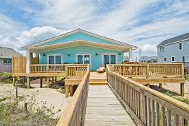 seadation bluewater nc emerald isle and atlantic beach