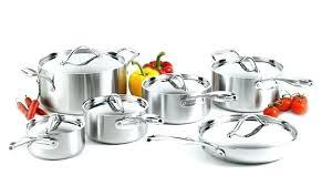 batterie cuisine induction pas cher batterie de cuisine induction tefal batterie cuisine induction pas