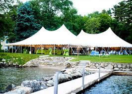 tent rentals tent rentals ma nh me wedding event tent rentals special