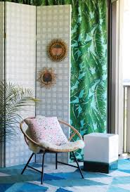 Design Your Living Room How To Decorate Your Living Room With Beautiful Modern Screens