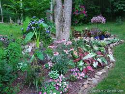 best 25 flower bed borders ideas on pinterest flower garden