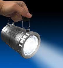 bell howell tac light lantern bell howell taclight lantern asseenontvstore com