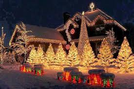christmas light installation utah map of all the holiday lights and light shows here in utah lds