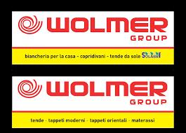 wolmer tappeti agenzia comunicazione torino agenzia comunicazione torino wolmer8