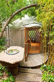 California Backyard Best 25 Modern Backyard Ideas On Pinterest Modern Backyard