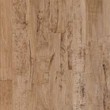 hardwood floors mannington wood floors antigua pacaya mesquite