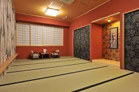 Japanese Room Room Type U0026 Rates Khaosan World Tennoji Khaosan Group Hostels