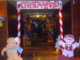 candyland theme candyland theme party decoration delhi gurgaon noida faridabad