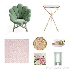 home ideas featuring accent chair gold accent table safavieh rug