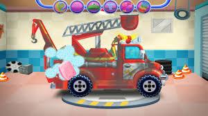 fire trucks for children fire truck rescue for kids fire truck