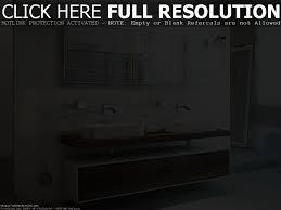 bathroom fresh italian bathroom lighting home decor interior