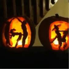 Funny Halloween Pumpkin Designs - 108 best halloween pumpkins images on pinterest halloween