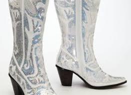 wedding shoes davids bridal shoes davids bridal internationaldot net