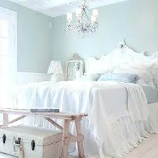 Chabby Chic Bedroom Furniture Blue Shabby Chic Bedroom Shabby Chic White Bedroom White And Blue