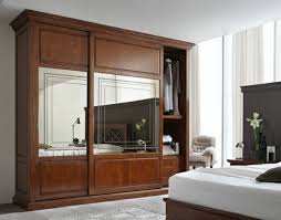 style chambre à coucher chambre louis xv clasf chambre a coucher style