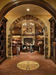 Cellar Ideas 211 Best Bars And Wine Cellars Images On Pinterest Bar Ideas