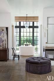 102 best tranquil bathrooms images on pinterest room bathroom