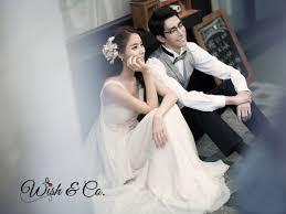 wedding wishes in korean wish co wedding photography in seoul bridestory