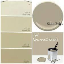 171 best paint images on pinterest color palettes colors and
