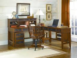 White Home Office Furniture Sets Office Desk Discontinued Vaughan Bassett Furniture Used Office
