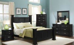 Value City Furniture Bedroom Sets by Charming Astonishing Value City Furniture Bedroom Sets Bedroom