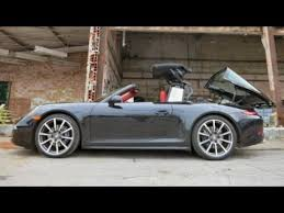 porsche 911 reviews porsche 911 reviews porsche911 review autobytel com