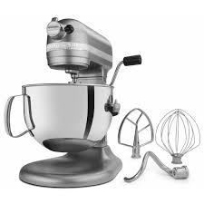 Purple Kitchenaid Mixer by Review Of The Kitchenaid Pro 600 Best Stand Mixer