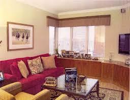 curtain for the ethan allen window treatments tedxumkc decoration