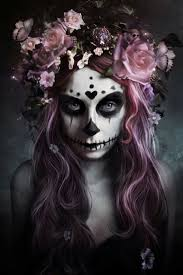 77 best halloween costumes images on pinterest sugar skull