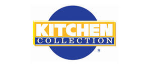 kitchen collection stores kitchen collection great lakes crossing outlets