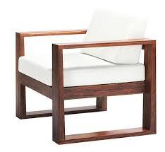 Wooden Sofa Design Buy Wooden Sofa Online In Mumbai Delhi - Wooden sofa design