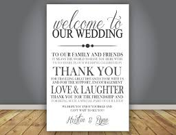 wedding program wording wedding program wording thank you remembrance criolla brithday