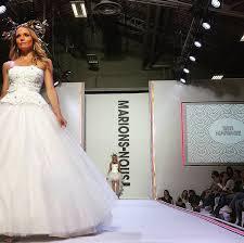 tati mariage lyon 25 best ideas about tati mariage on