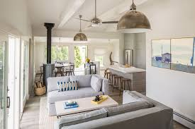 Coastal Dining Room Concept Modern Coastal House Seaside Oceanside Coastal Cottage