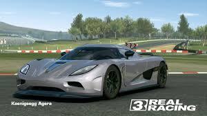 koenigsegg koenigsegg agera real racing 3 wiki fandom powered by wikia