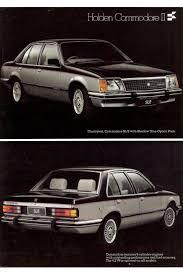 Australian Muscle Cars - 1171 best australian automobiles images on pinterest advertising