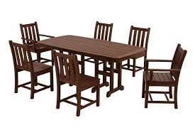 patio tables the garden and patio home guide